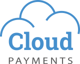 Payments cloudpayments
